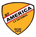 Colegio América de La Victoria