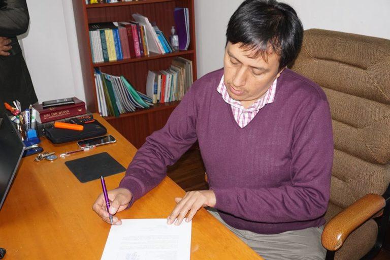 Firma3