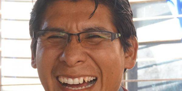 PSA Matt Elar Tapia