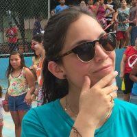 jumemi_Aracely
